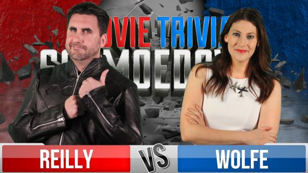 reilly-wolfe-vs