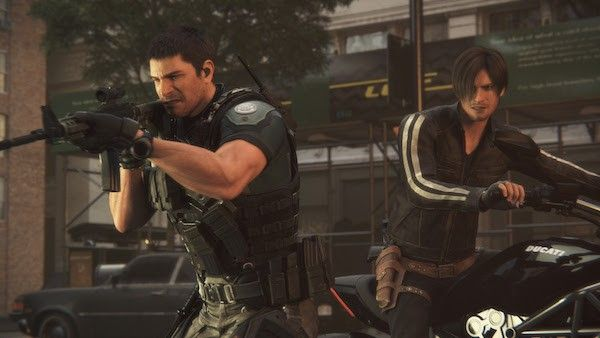 resident-evil-vendetta-review