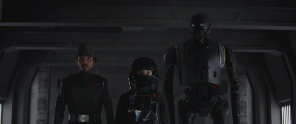 rogue-one-diego-luna-felicity-jones-k2s0