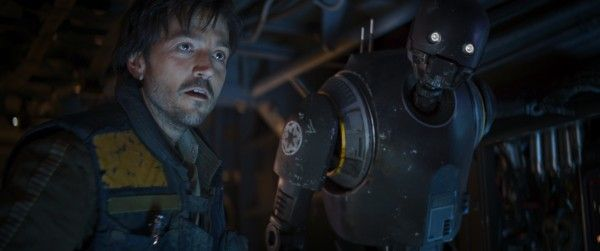 cassian-andor-series-disney-plus