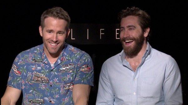 ryan-reynolds-jake-gyllenhaal-life-zodiac-interview