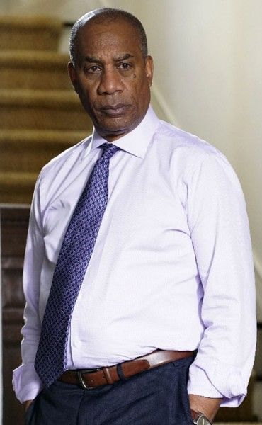 scandal-joe-morton-interview