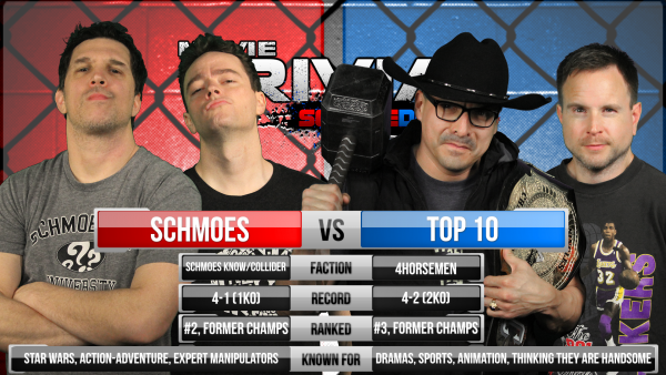 schmoes-know-top-10-tale-of-the-tape