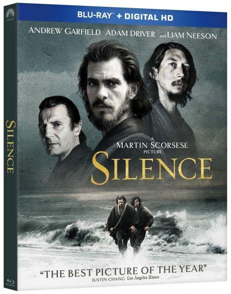 silence-blu-ray