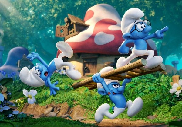 smurfs-the-lost-village-06