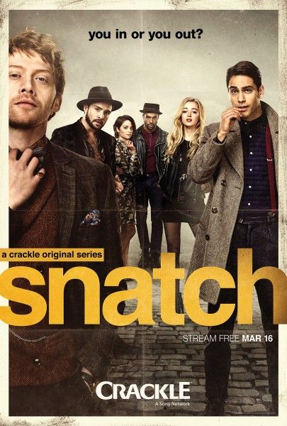 snatch-rupert-grint-interview