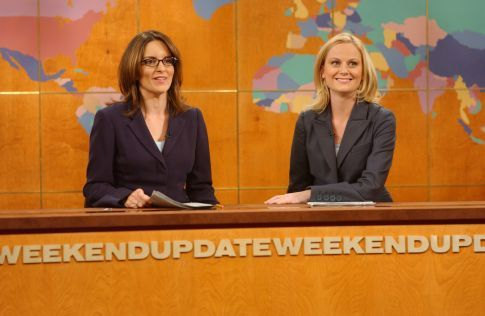 snl-weekend-update-fey-poehler
