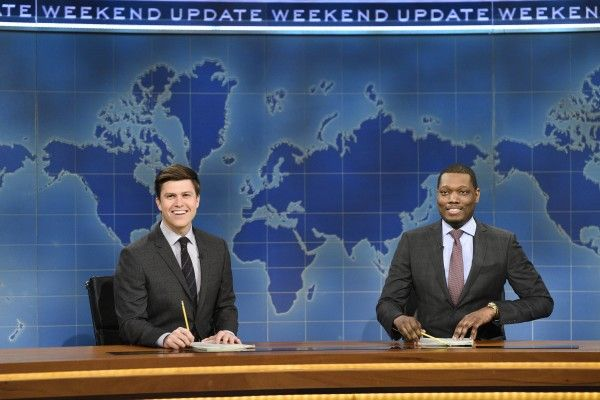 snl-weekend-update-series