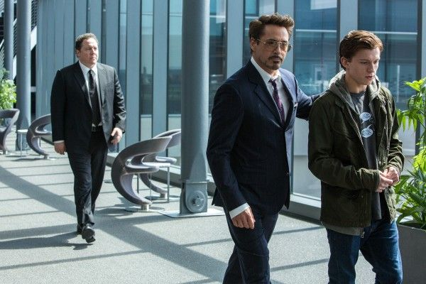 spider-man-homecoming-favreau-downey-holland