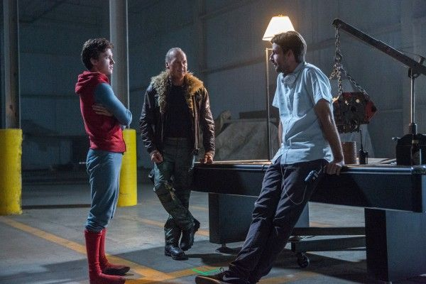 spider-man-homecoming-jon-watts-michael-keaton-tom-holland