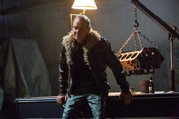 spider-man-homecoming-michael-keaton-vulture