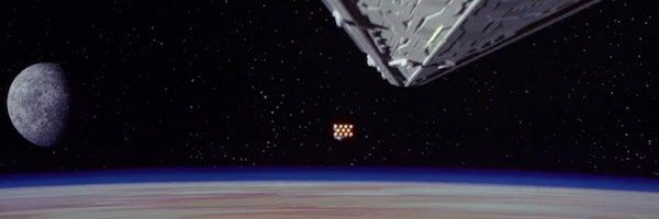 rogue-one-ending-star-wars-opening-scene