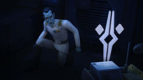 star-wars-rebels-season-3-finale-image