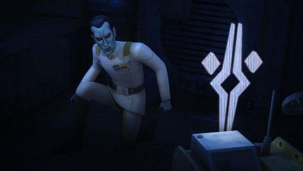star-wars-rebels-season-3-finale-image