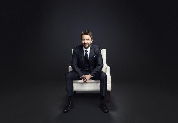 talking-with-chris-hardwick