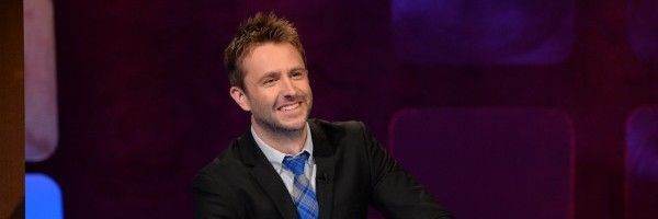 talking-with-chris-hardwick-slice