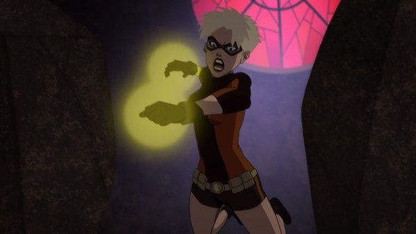 teen-titans-the-judas-contract-clip