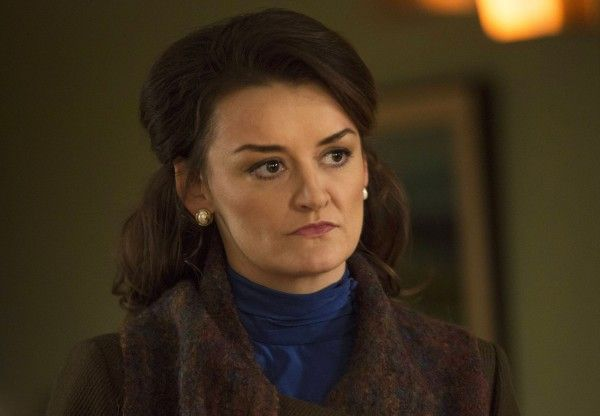 the-americans-alison-wright-01