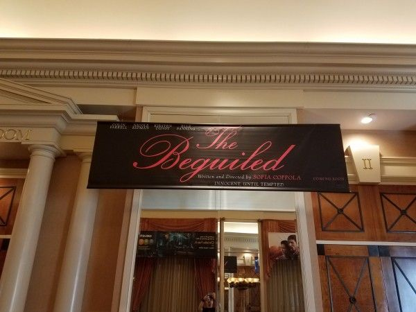 the-beguilded-theater-banner-cinemacon