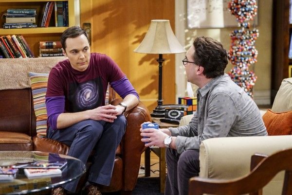 the-big-bang-theory-young-sheldon