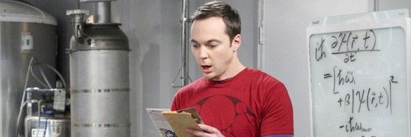 the-big-bang-theory-young-sheldon-series-order