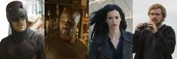 the-defenders-netflix-image