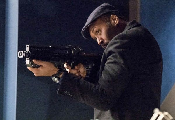 the-flash-jesse-martin