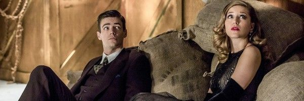 the-flash-musical-episode-trailer-images
