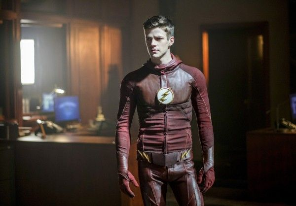 the-flash-season-3-into-the-speed-force-image-6