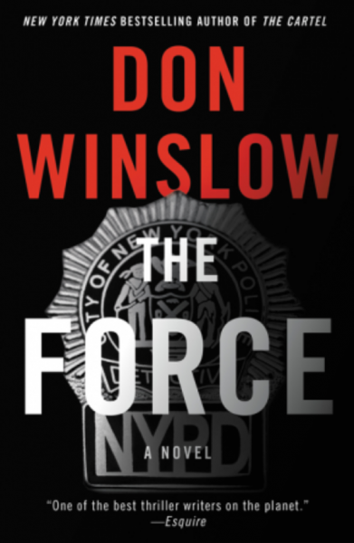 the-force-book-cover