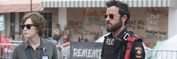 the-leftovers-season-3-review