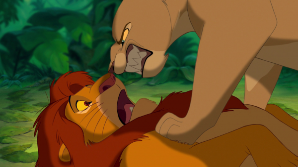 the-lion-king-nala-simba