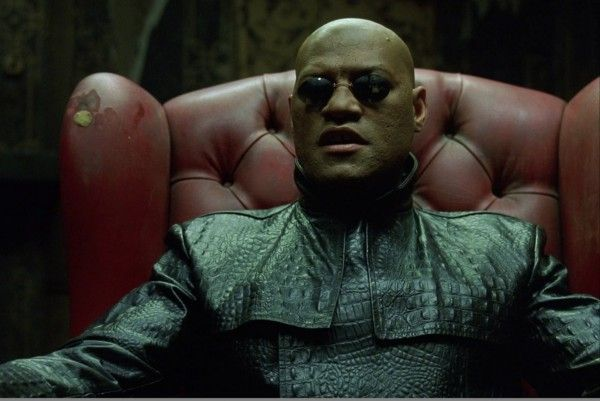 the-matrix-laurence-fishburne