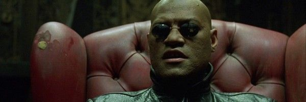 the-matrix-laurence-fishburne-slice