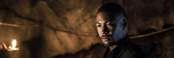 the-originals-charles-michael-davis-slice