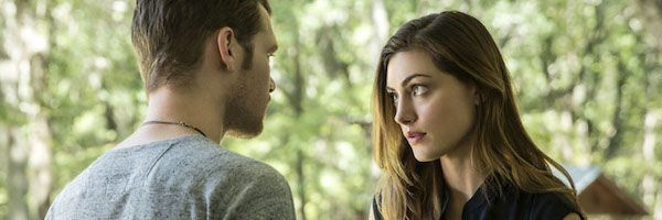 the-originals-phoebe-tonkin-slice