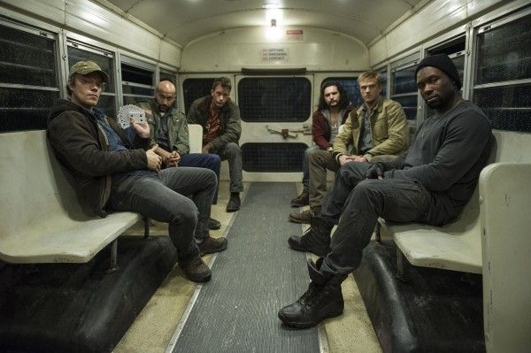 the-predator-cast
