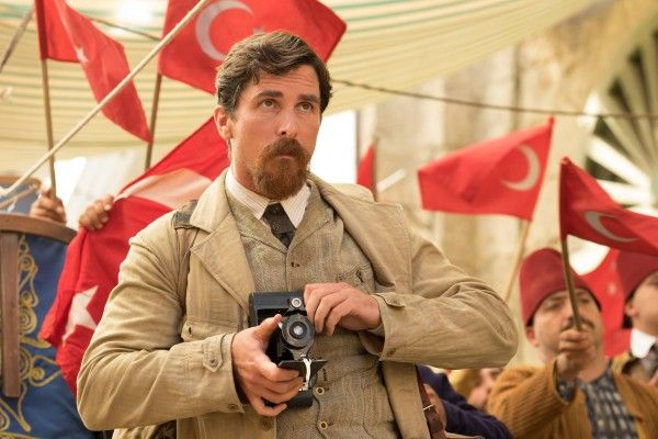 the-promise-christian-bale