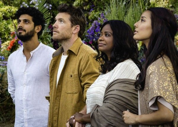 the-shack-octavia-spencer-sam-worthington-03