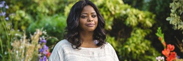 octavia-spencer-the-shack-the-shape-of-water-interview