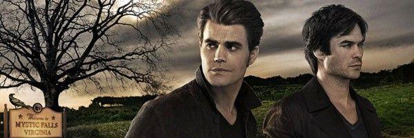 the-vampire-diaries-season-8-cast-interview