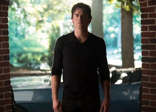 the-vampire-diaries-ian-somerhalder1