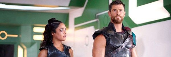 thor-ragnarok-chris-hemsworth-tessa-thompson-slice