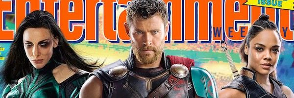 thor-ragnarok-chris-hemsworth-cate-blanchett-tessa-thompson