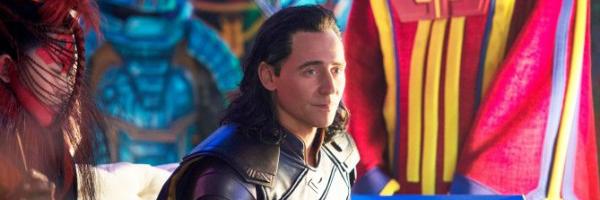 thor-ragnarok-tom-hiddleston-slice