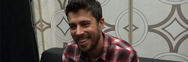 toby-kebbell-kong-skull-island-black-mirror-interview-slice