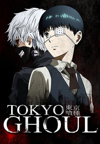 tokyo-ghoul-anime