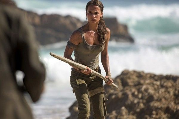 tomb-raider-alicia-vikander
