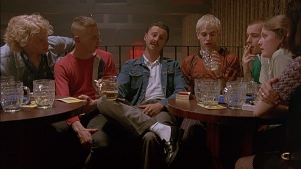 trainspotting-cast-image