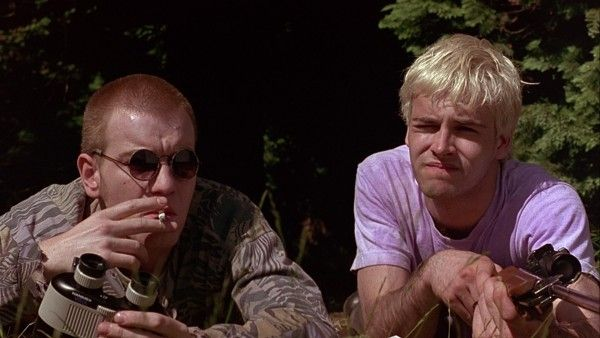 trainspotting-ewan-mcgregor-johnny-lee-miller-image-2